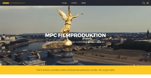 mpc-filmproduktion-webseite-share-01.jpg